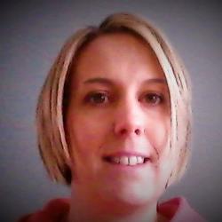 Picture of Trish Denison