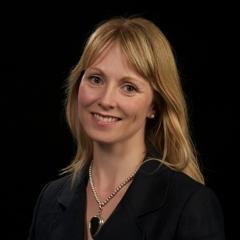 Picture of Rosaline Van de Weyer