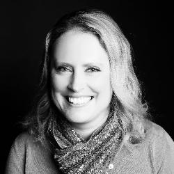 Picture of Heidi Bowcher