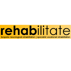 Rehabilitate Therapy Ltd