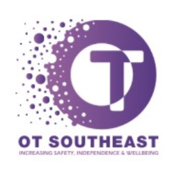 OT Southeast Ltd