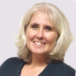 Picture of Sue Watson