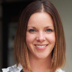 Picture of Emma Bracher