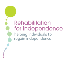 Rehabilitation for Independence
