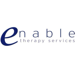 EnableTherapy Services
