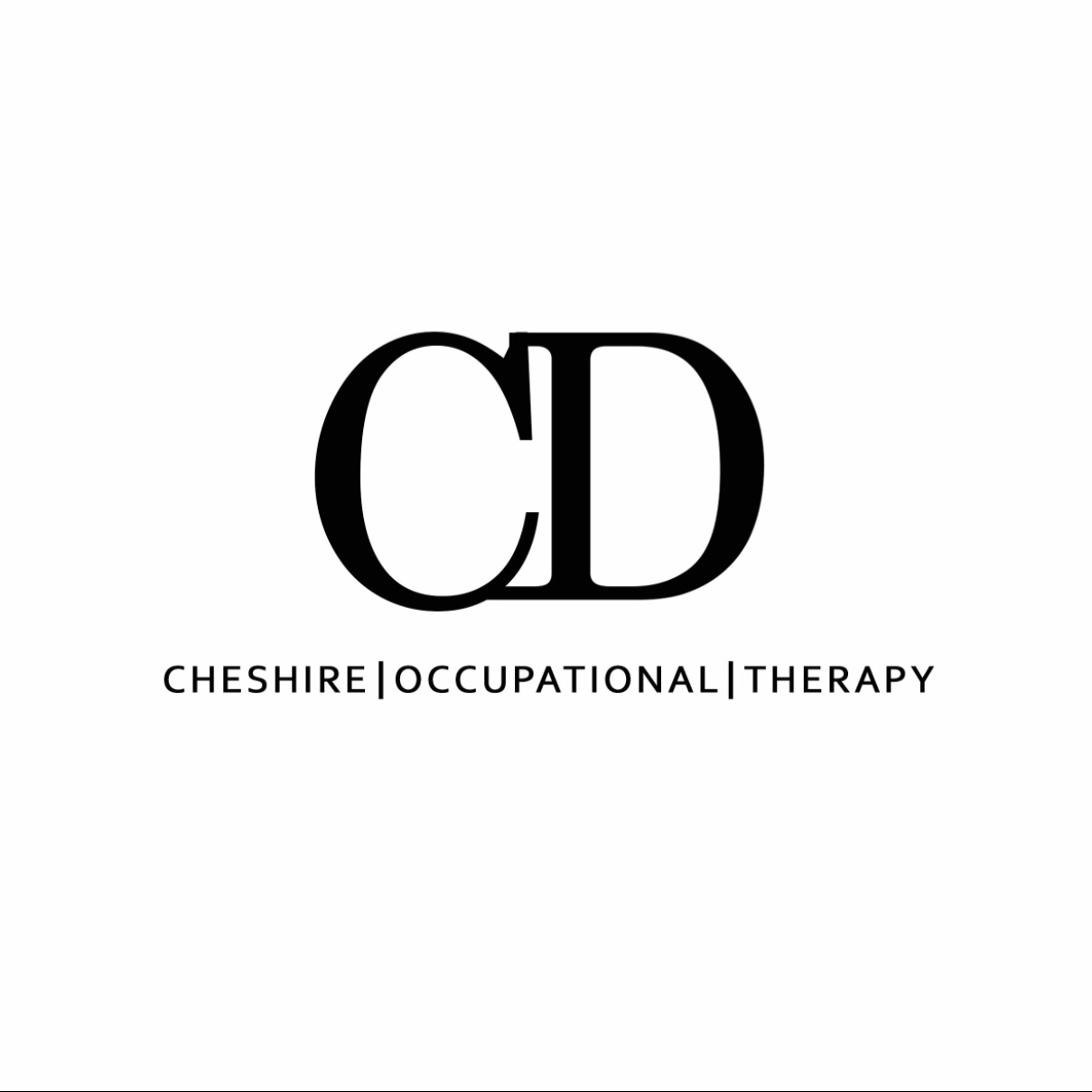 Picture of CD Cheshire Occupational Therapy Services Ltd